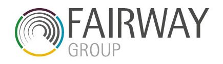 cropped-fairway-group-logo.jpg