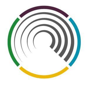 Fairway Group logo
